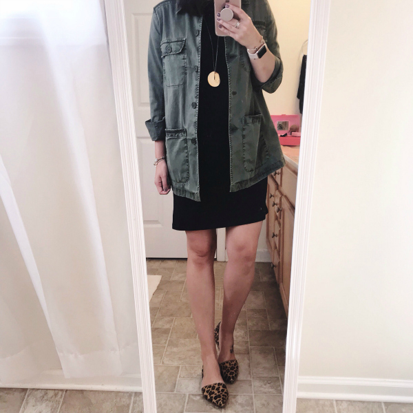 fall fashion, north carolina blogger, style on a budget, style blogger, mom style, what to buy for fall