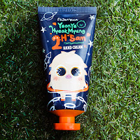 elizavecca handcream yeonye