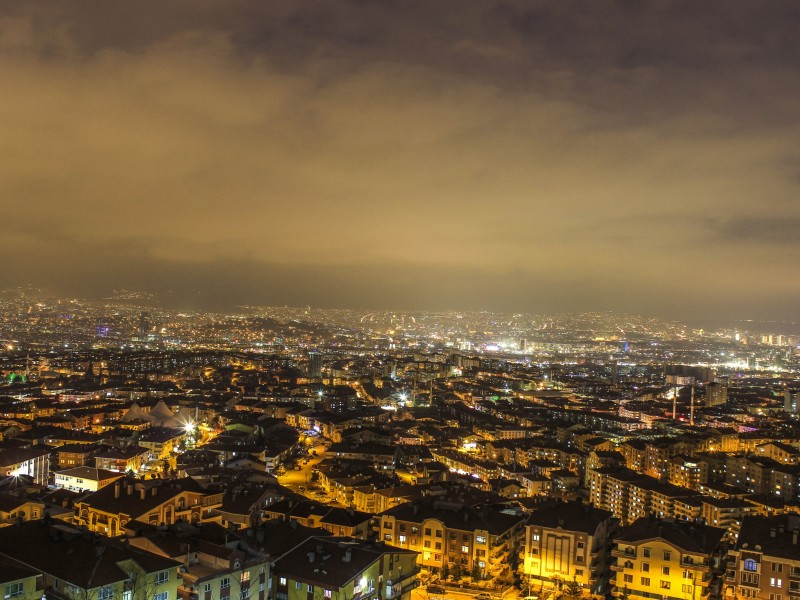 Download City Top View at Italy HD wallpaper. Click Visit page Button for More Images.
