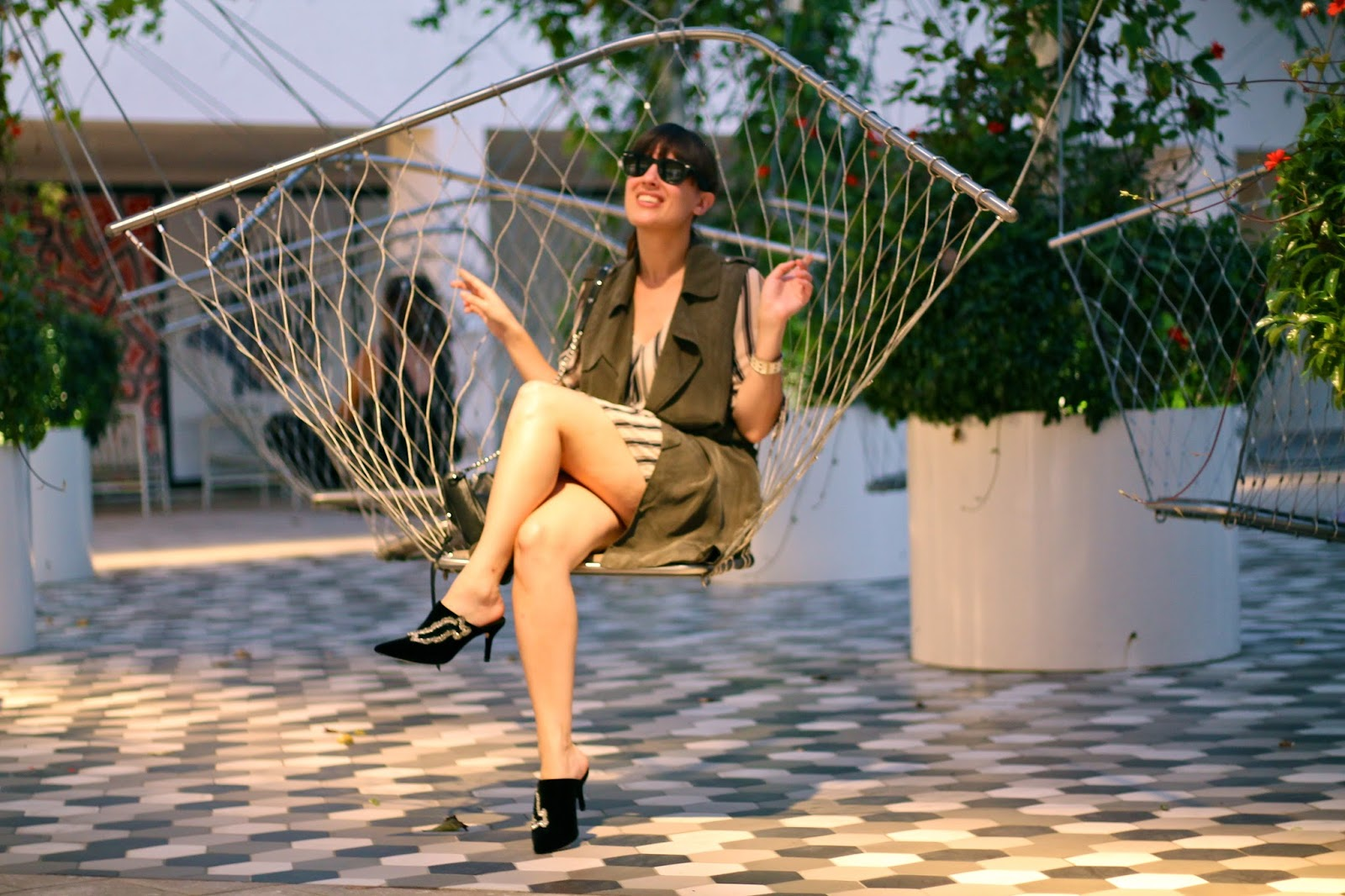 fashion blogger, fashion blog, style blog, style blogger, Miami fashion blogger, capsule wardrobe, spring capsule, minimalist blogger, minimalism, minimalist wardrobe, spring capsule wardrobe