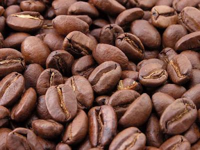 roasted coffee medium city plus