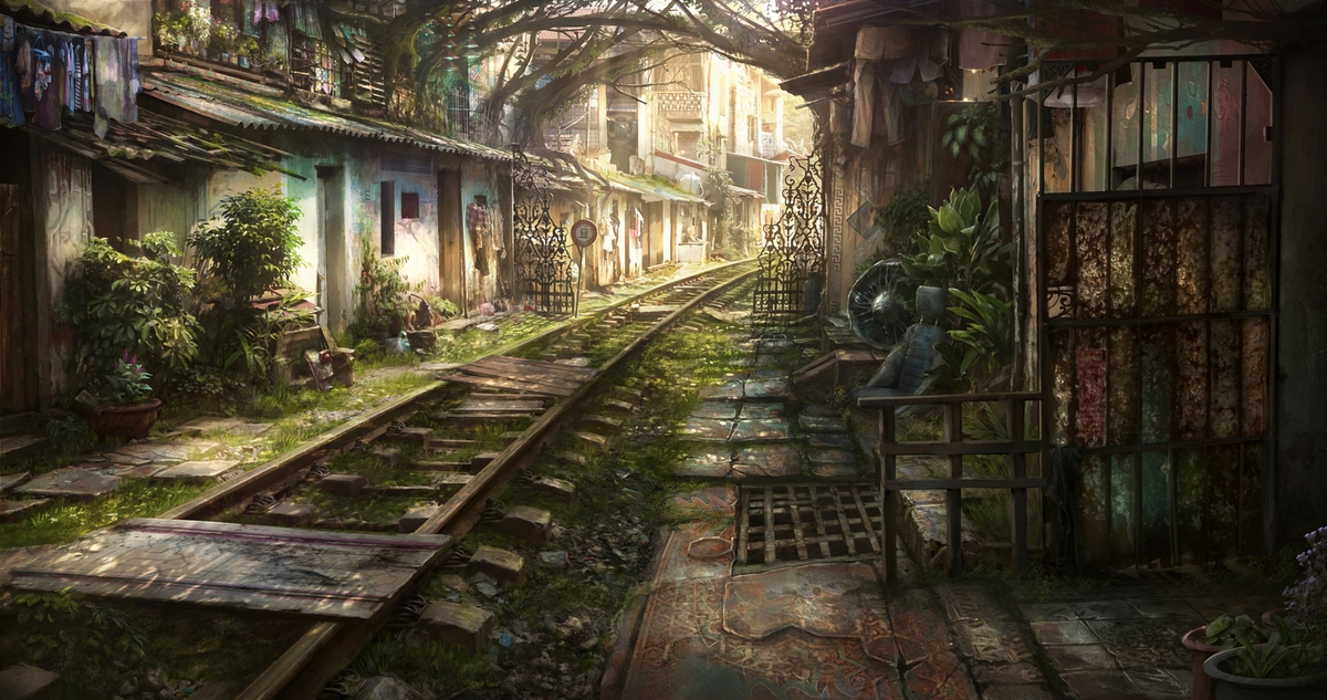 03-Train-Line-Jonas-De-Ro-Architecture-viewed-in-a-Post-Apocalyptic-World-www-designstack-co