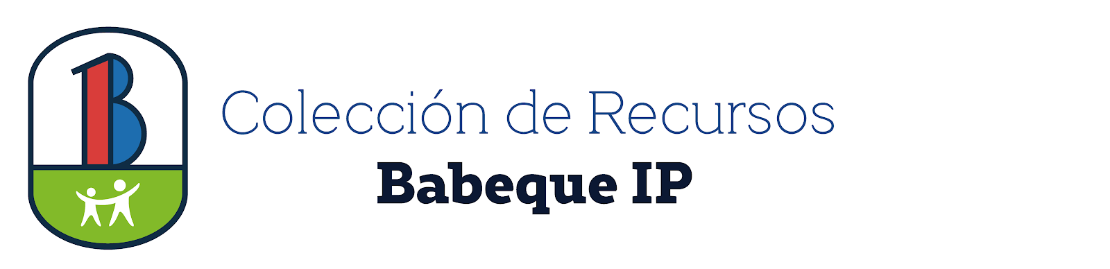 Babeque IP Blog