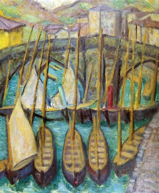 Juan de Echevarría, Paisajistas españoles, Paisajes de Juan de Echevarría, Pintor español, Pintores De Bilbao, Pintores de Vascos, Pintor Juan de Echevarría