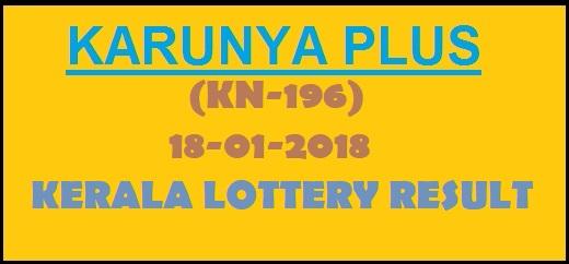 karunya-plus-kn-196-18-01-2018