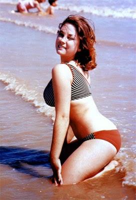 Teresa palmer hot bikini pics 2012 - 4 10