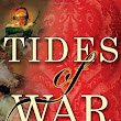 Review: Tides of War by Stella Tillyard