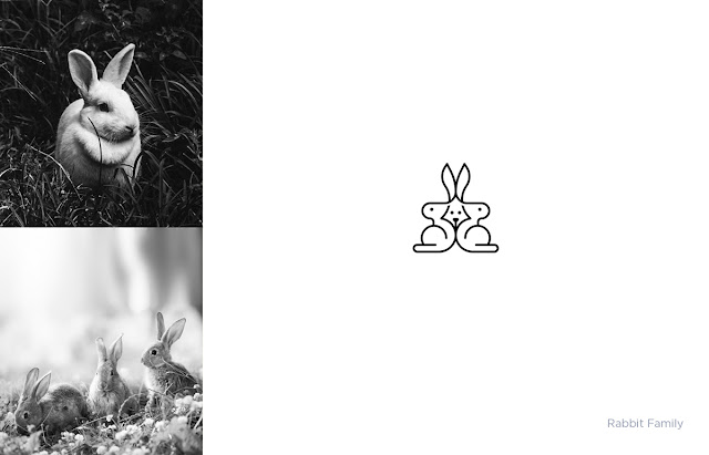 logotipos-minimalistas-fusionando-dos-fotografias