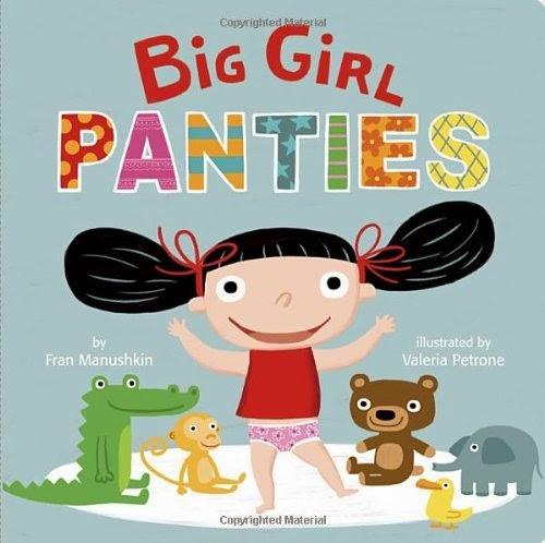 big girl panties, panties for big girls