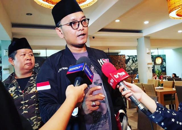 Tak Kaget dengan 'Tampang Boyolali', PSI: Prabowo Biasa Merendahkan Orang