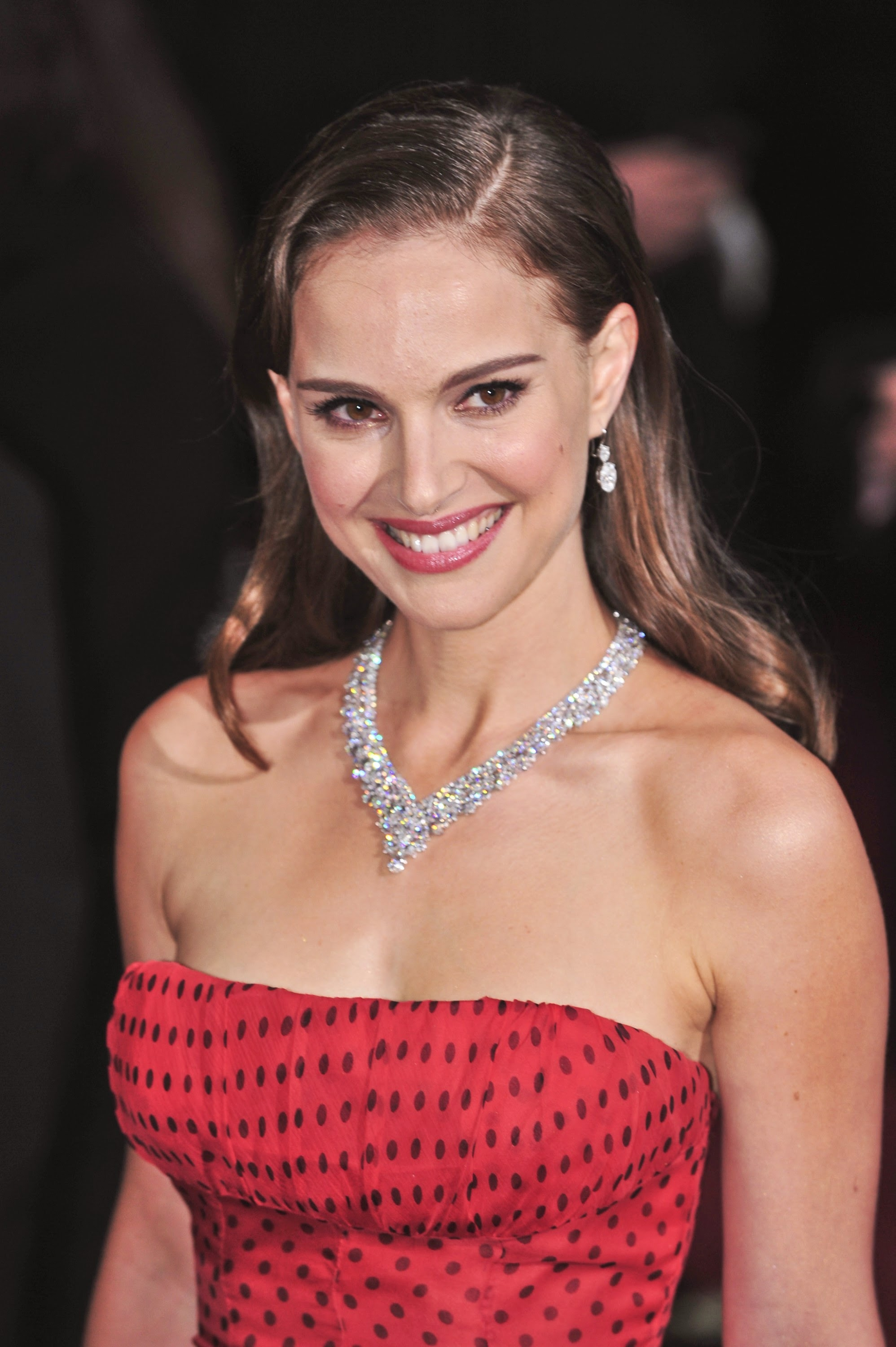 Natalie Portman naked (62 pics), hacked Erotica, YouTube, braless 2018