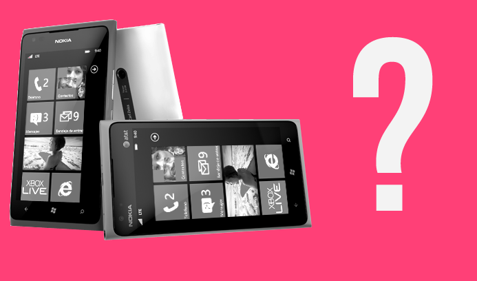 como localizar un celular robado windows phone