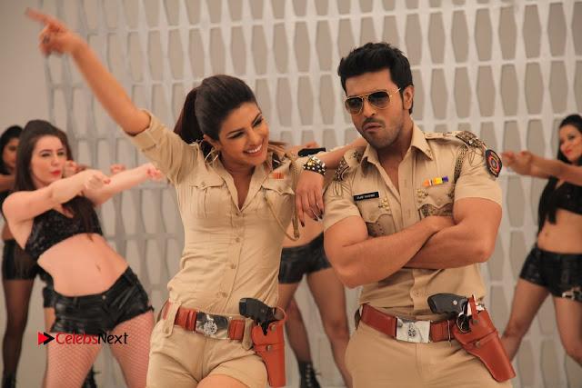 Ram Charan Teja Priyanka Chopra Super Police Tamil Movie Gallery  0005.jpg