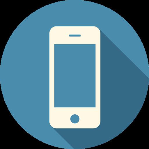4 Tips Agar Kamu Gak Kecanduan Smartphone