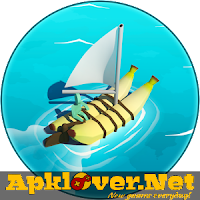 Silly Sailing MOD APK unlimited money