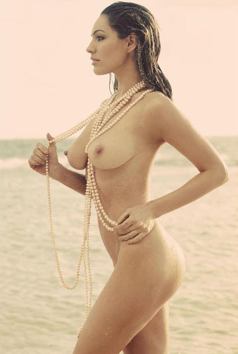 Βεβιασμένο λεσβιακό πορνό φωτογραφίες