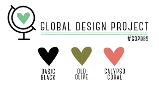http://www.global-design-project.com/2017/05/global-design-project-089-colour.html