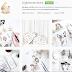 Top 5: Feeds de Ilustradores para seguir no Instagram