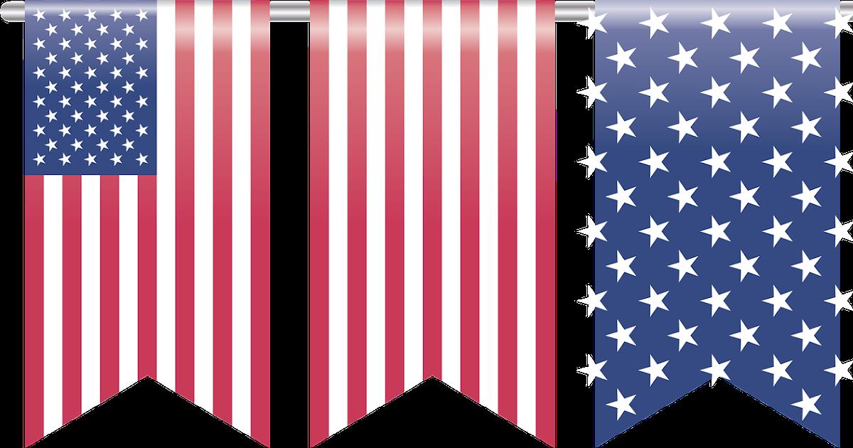 American-flag-1311899_1280