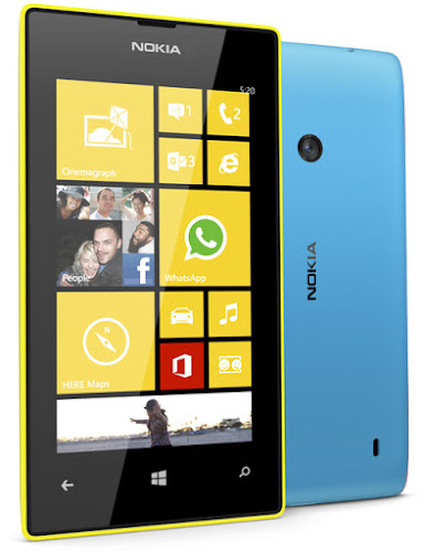 nokia-lumia-520-price-pakistan-photos