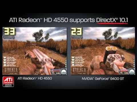 Lihat ! Inilah Kelebihan Graphics Card Intel HD 4000