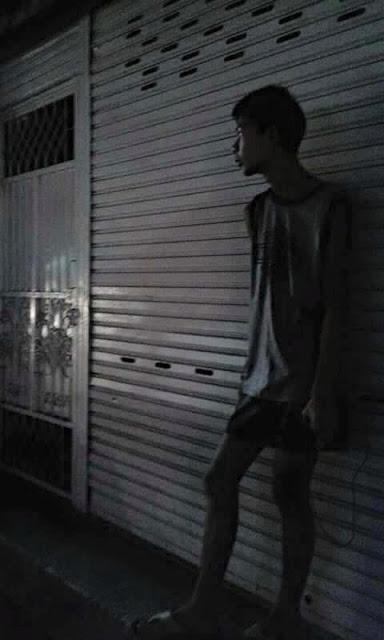 Bangkok boy for rent