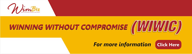 http://wimbiz.org/event/winning-without-compromise-wiwic/