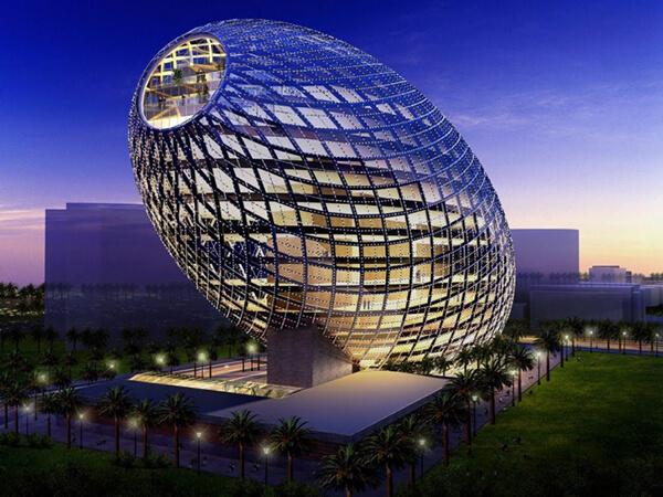 اجمل مبني في العالم,اشكال مباني هندسيه,مباني غريبة التصميم,مباني معمارية,مباني غريبة في العالم,مباني جميلة,مباني,العالم,غرائب,المباني,أغرب المباني,أغرب,اغرب,عجائب,اغرب المباني,أغرب 10,أغرب البنايات,اغرب المباني في العالم,غرائب حول العالم,حول العالم,غريبة,معلومات,ناطحات السحاب,اخبار,غرائب في العالم,غرائب من العالم
