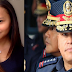 Sass Sasot: All drug pushers but not all policemen are criminals, fear the pushers more