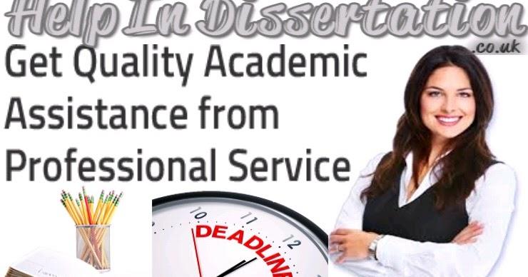 Help on dissertation talent management