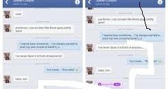 تنزيل مباشر تطبيق فيس بوك ماسنجر facebook messenger أخر اصدار برابط مباشر وسريع من جوجل بلاي للايفون والاندرويد