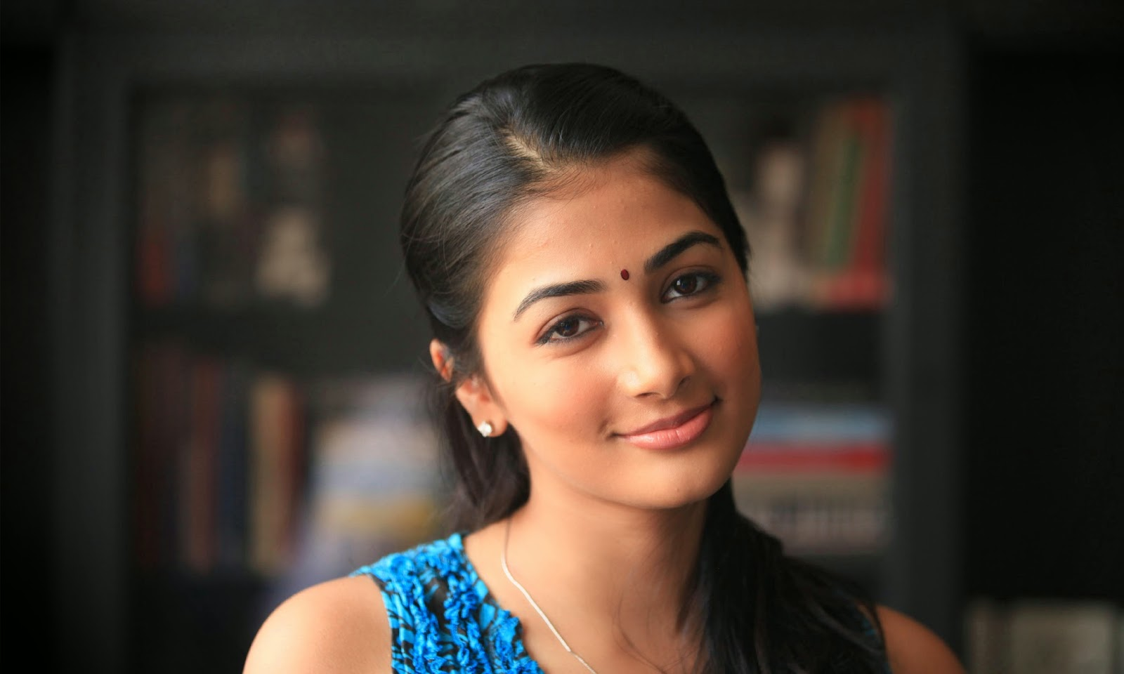 Pooja Hegde Latest Unseen Hd Wallpapers  Pooja Hegde -3179