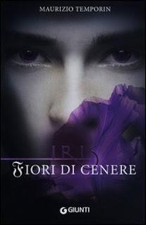 Risultati immagini per iris fiori di cenere