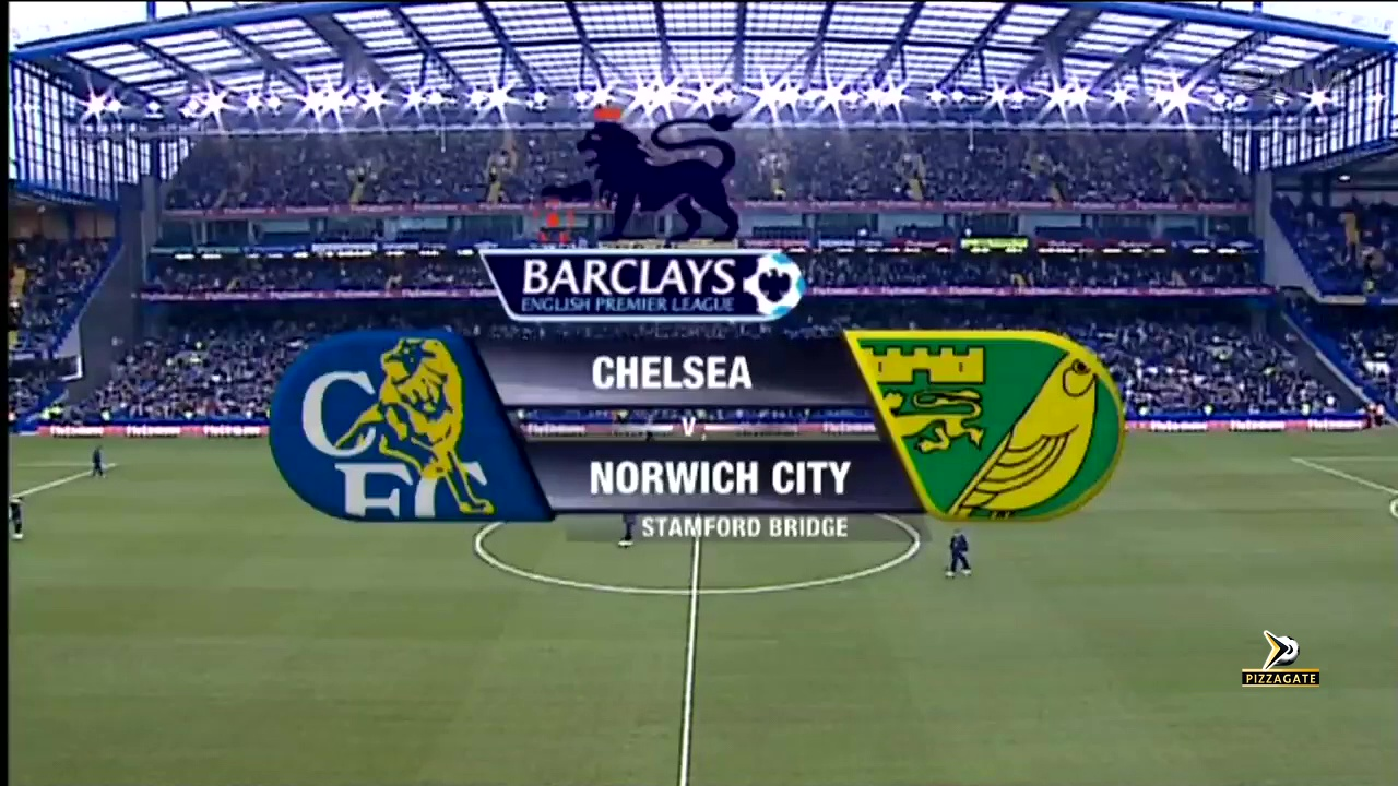 chelsea vs norwich city - photo #31