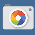 Google Camera 6.2.024 APK : Get Selfie Flash & Feature to Mute Shutter Sounds