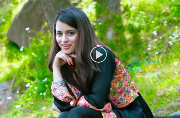 PPP Hd: HD Songs Latest Videos