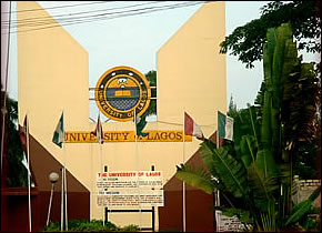 University of Lagos, UNILAG foundation programme admission form for the 2017/2018 academic session is out