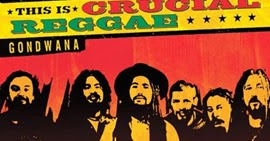 this is crucial reggae gondwana