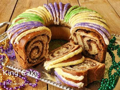 http://www.examiner.com/article/learn-how-to-make-a-mardi-gras-king-cake