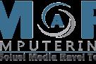 Lowongan Kerja Pekanbaru : PT. Solusi Media Ravel Teknologi Juli 2017