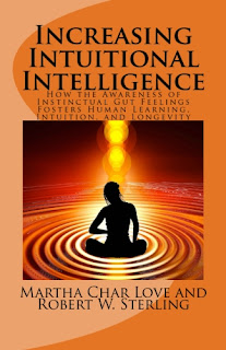http://www.amazon.com/Increasing-Intuitional-Intelligence-Awareness-Instinctual/dp/1517215366/ref=la_B006L3QXUG_1_3?s=books&ie=UTF8&qid=1444516641&sr=1-3