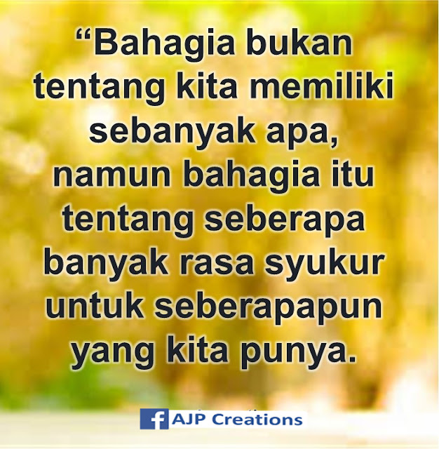 quotes best images about kata katakan quotes