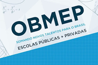 http://vnoticia.com.br/noticia/2192-nove-estudantes-de-sfi-se-destacam-na-olimpiada-brasileira-de-matematica