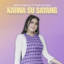 https://www.laguband.me/2018/11/445-mb-download-lagu-nella-kharisma-ft.html