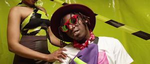 Download Video | Croozy ft Country Boy - Kibunda