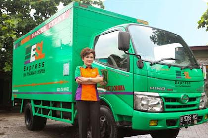 Lowongan Kerja Pekanbaru : PT. Eka Sari Lorena Maret 2017