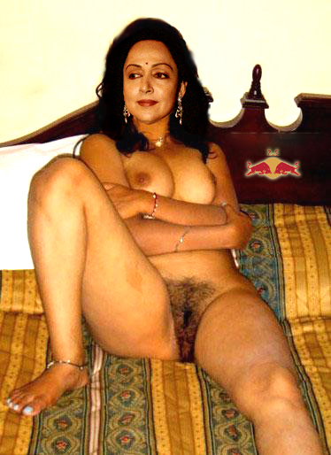 nacked images of hemamalini