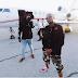 MPNAIJA MUSIC:Wizkid Ft Ty Dolla $Ign – Dirty Wine