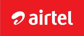 how-to-transfer-gift-share-mb-data-on-mtn-glo-airtel-9mobile