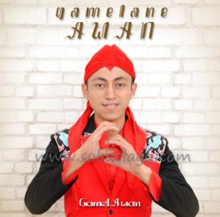 Kumpulan Lagu Gamelawan Full Album Mp3 Terbaru 2018 Dan Terlengkap Rar